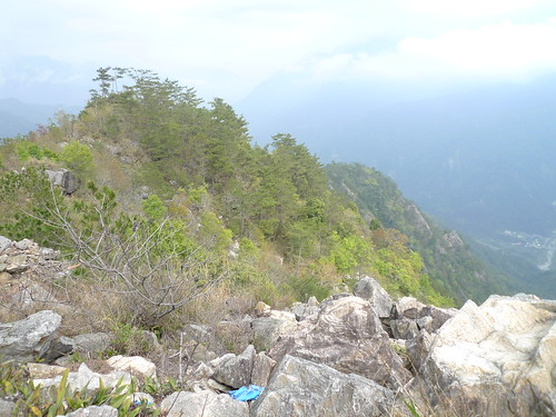 20140301-東卯山 (192)