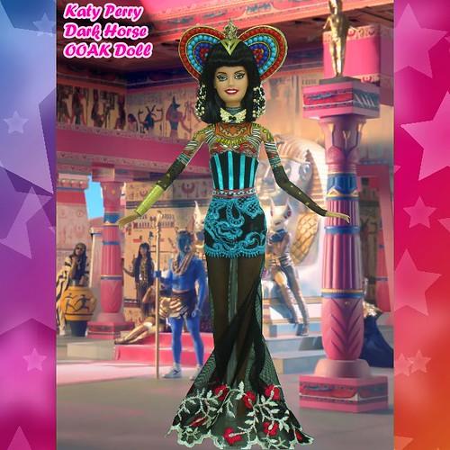 Katy Perry Barbie Doll   www.imgkid.com - The Image Kid ...