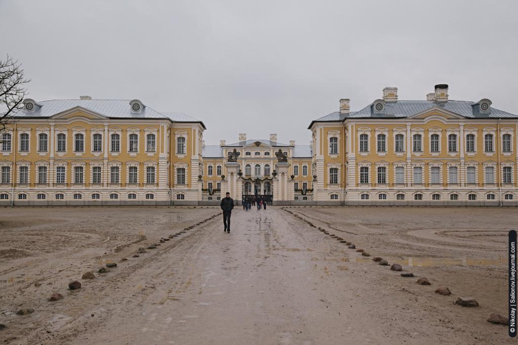 2014-01-04_Latvia_073