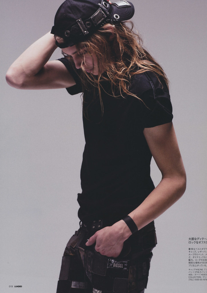 Erik Andersson0098(LOADED 2014 vol.13)