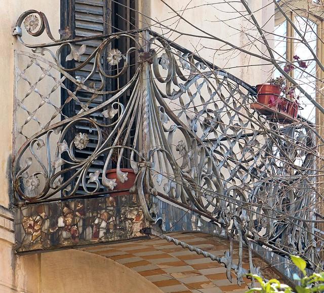 La garriga el passeig 01 i flickr photo sharing - La garriga mobles ...