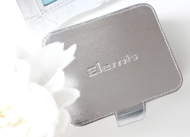 Elemis Limited Edition Gift Sets, Elemis Limited Edition Cellular Recovery Skin Bliss Capsules, Elemis Pro-Collagen Treats, Elemis Skincare Sets 2.jpg
