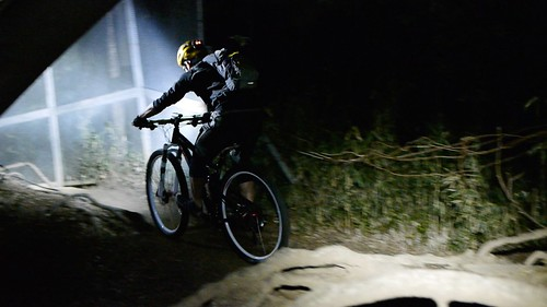 20140329 Night Ride 016