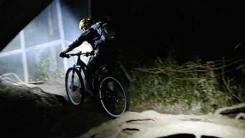 20140329 Night Ride 016