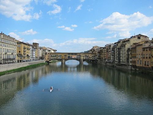 florence 024