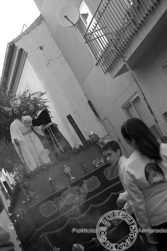 Lunes Santo II