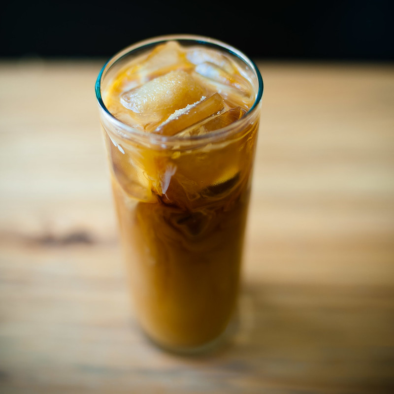 Blue_Bottle,_Kyoto_Style_Ice_Coffee_(5909775445)