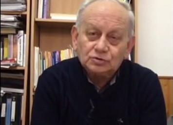 Don Pasquale Pirulli