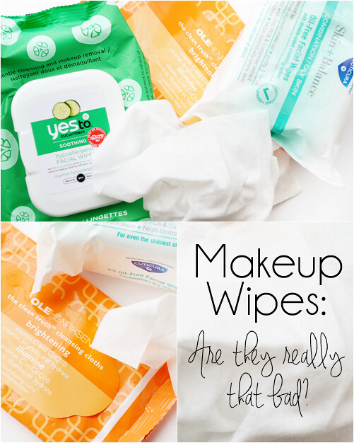 Are_makeup_wipes_bad_for_your_skin