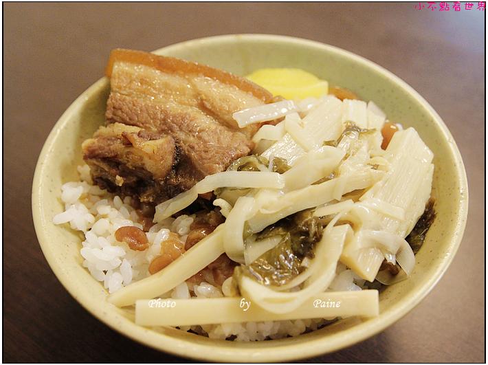 桃園方焢肉飯 (10).JPG