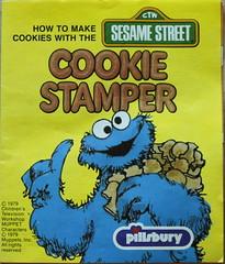 SesameStreetCookieStamper1