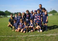 Torneo Verona 25.05