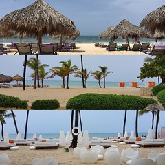 #Beach #BeachLife #PuntaCana #DR #DominicanRepublic #Paradisus #PerfectBreeze #PerfectBreezeTravel #PerfectBreezeTravelAgency #PerfectBreezeTravelSpecialists #iLoveToTravel #Getaway #QuickGetaway #Vacation