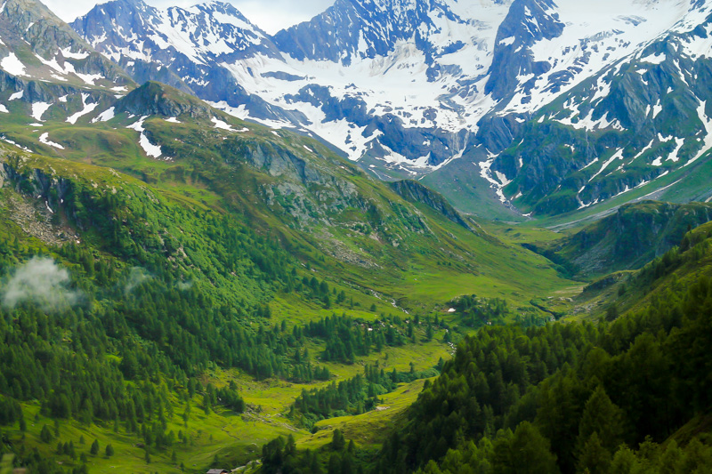 thealps5