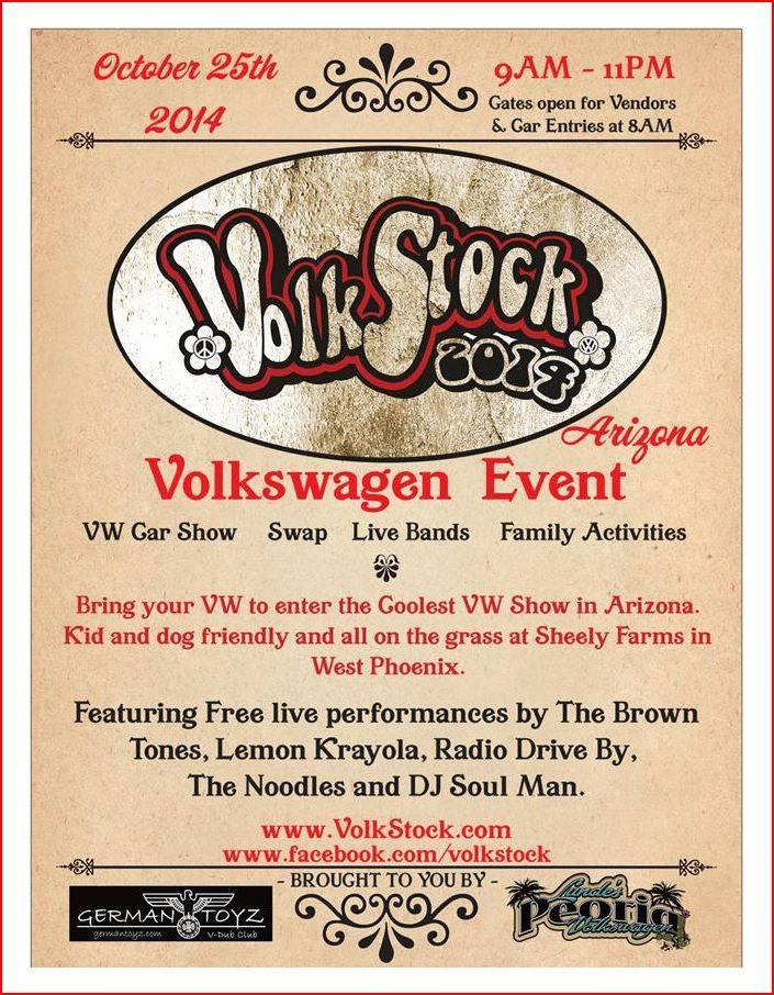 volstock2014