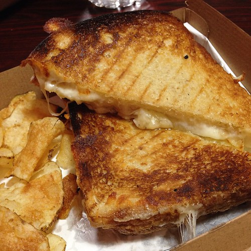 phillygrilledcheese