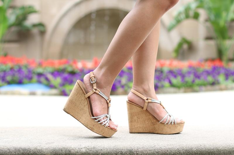 coach-strappy-sandals-3
