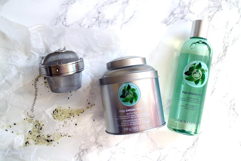 mini-review-the-body-shop-green-tea-rottenotter-rotten-otter-blog