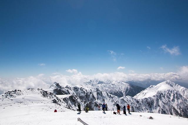 20160321-木曾駒ヶ岳(雪山)-0366.jpg