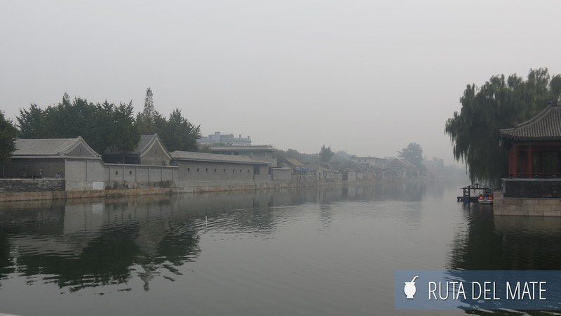 Beijing Pekin China (25)