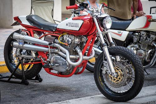 20170225 5DIV Vintage Motorcycle 14