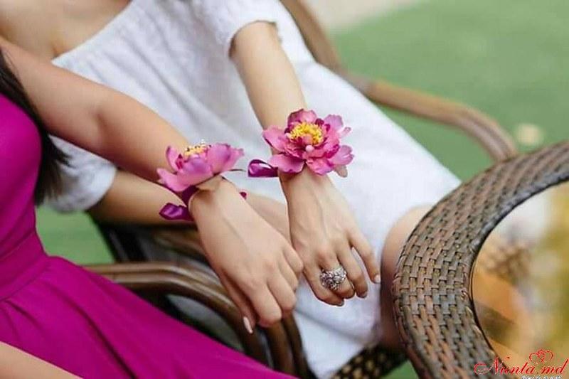 POSEIDON  - Eleganţă, stil, rafinament
