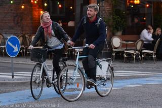 Copenhagen Day 4-48-60