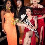 Sassy Prom 2013 214
