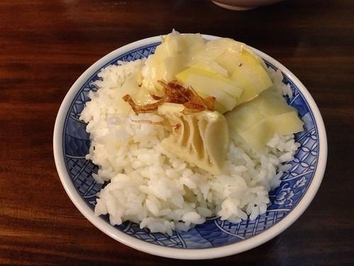 陳陽鵝肉大王