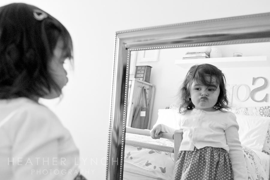 HeatherLynchPhotographyERP4