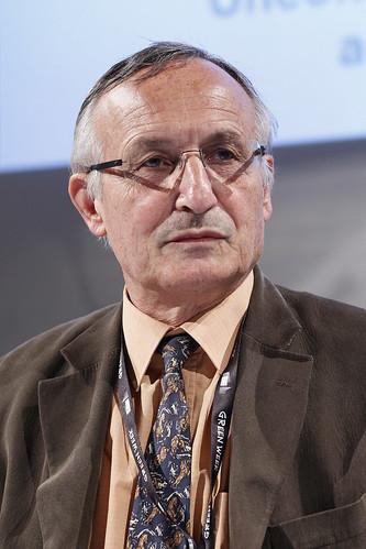 Robin Miege