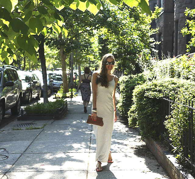 pikolinos sandals, my fair vanity, rachel mlinarchik, fashion blog, ootd, ecofashion