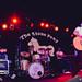 Frank Turner & The Sleeping Souls @ Stone Pony 6.8.13-18