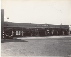 Bartlett Garage 22414a
