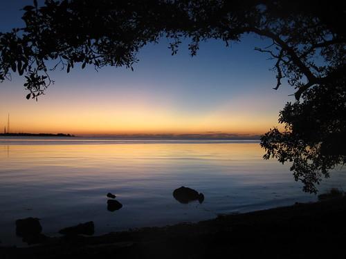 camping sunrise fl floridakeys fishinglodge bigpinekey fcspt