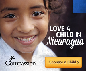 300x250-Nicaragua-LOVE