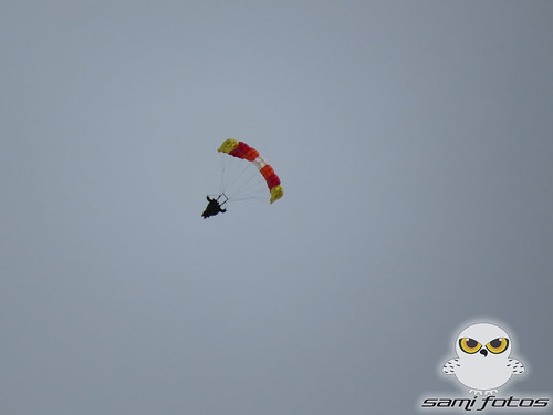 Cobertura do 6º Fly Norte -Braço do Norte -SC - Data 14,15 e 16/06/2013 9074181789_63b3a2518d