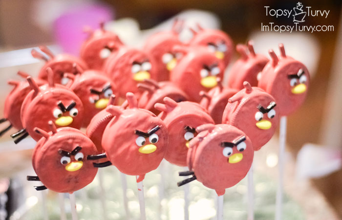 reds-angry-birds-oreo-pops