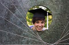 Northwestern University Graduation, 2013