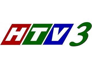 Hình ảnh kênh HTV3