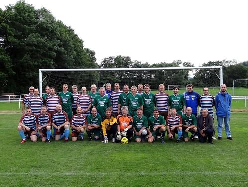 DSC08417 FC Hinternah-Schöbrunn v TSV Leuna (Veterans Football)