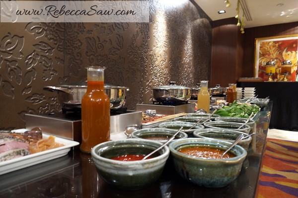 Ramadan 2013 - Sheraton Imperial-002
