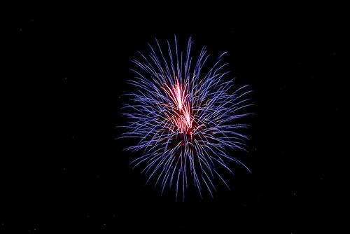 Fireworks-2268
