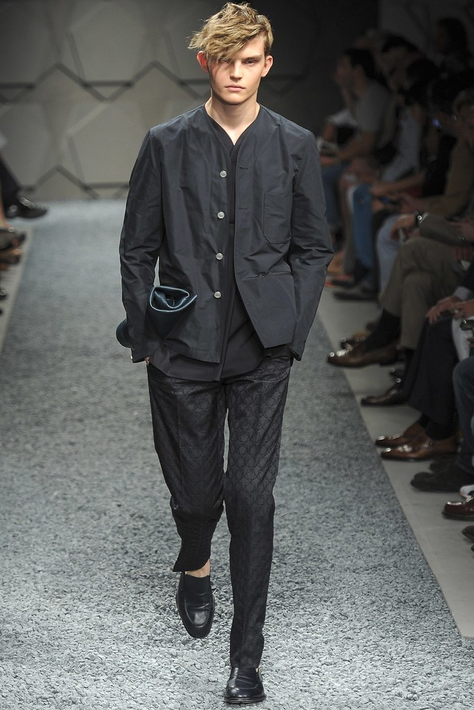 SS14 Milan Z Zegna009_Timothy Kelleher(vogue.co.uk)