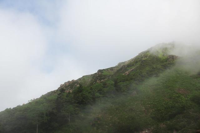 早池峰山_48