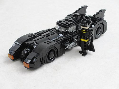 1989 Batmobile (3)