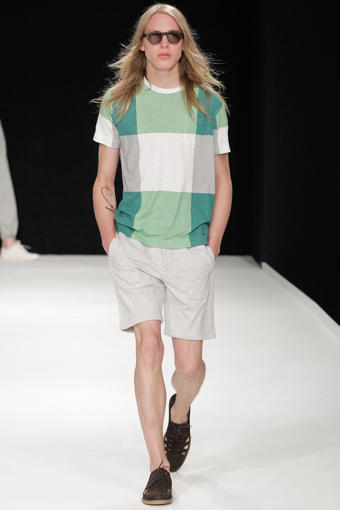 Erik Andersson3144_SS14 London YMC(vogue.co.uk)