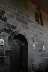 Igreja de São Salvador em Unhão, Felgueiras