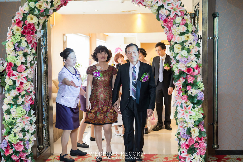 2013.07.06 Wedding Record-120