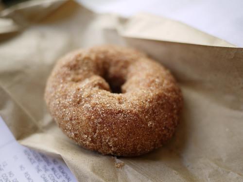 08-15 doughnut